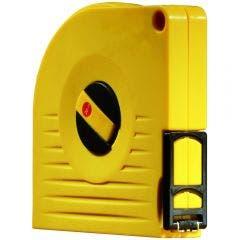 120780-120787-STABILA-Cased-Tape-Fibgreglass-10m-BM50G10M-hero1_small