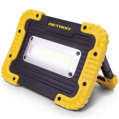 120817-DETROIT-10W-900-Lumen-Rechargeable-LED-work-light-DET10WRELED_small