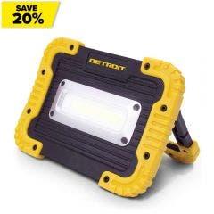 120817-DETROIT-10W-900-Lumen-Rechargeable-LED-work-light-DET10WRELED_small