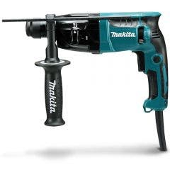 121291_Makita_18mm_SDS_Plus_Rotary_Hammer_HR1840_1000x1000_small