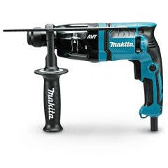 MAKITA 470W 18mm SDS Plus Rotary Hammer HR1841F