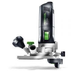 FESTOOL 1/4inch 720W Laminate Trimmer with Systainer 574457