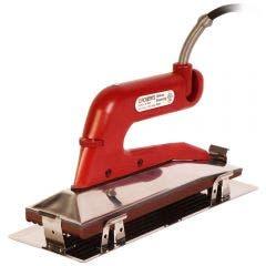 DTA Carpet Air Cooled Heat Iron