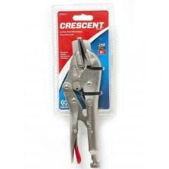 """CRESCENT 200MM/8"""" Locking Sheet Metal Clamp C8SMVN"""