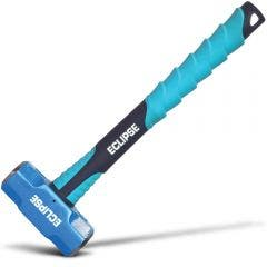 ECLIPSE 4lb Sledge Hammer ECNPS4N
