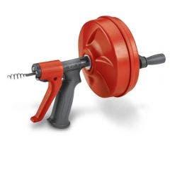 122237-ridgid-power-spin+-drain-cleaner-w-autofeed-57043-HERO_main