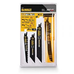 122479-DEWALT-xr-flexvolt-reciprocating-blade-set-HERO-13 piece_main