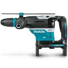 122518-Makita-18Vx2-Brushless-AWS-40mm-SDS-Max-Rotary-Hammer-DHR400ZKU-hero1-1000x1000small