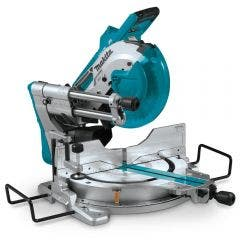 122522-Makita-18Vx2-Mobile-Brushless-AWS-260mm-10-1-4-Slide-Compound-Saw-DLS111ZU-hero1-1000x1000small