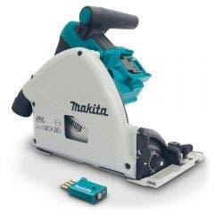 122525-makita-18Vx2-Brushless-AWS-165mm-6-1-2-Plunge-Cut-Circular-Saw-DSP601ZJU-hero1-1000x1000small
