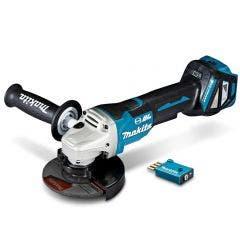 122526-makita-18V-Brushless-AWS-125mm-Paddle-Switch-Angle-Grinder-DGA518ZU-hero1-1000x1000small