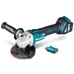 122528-makita-18V-Brushless-AWS-125mm-Slide-Switch-Angle-Grinder-DGA512ZU-hero1-1000x1000small