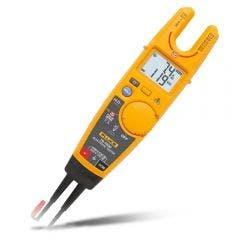 FLUKE TR-1000 Electrical Tester FLUT61000