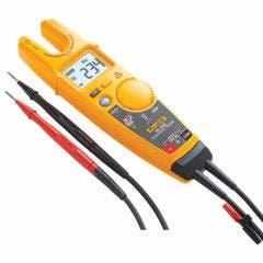 FLUKE 600V Electrical Tester with Fieldsense Technology FLUT6600