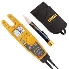 122542-fluke-200a-600v-multimeter-kit-w-holster-flut6-h6-1ackit-HERO_main