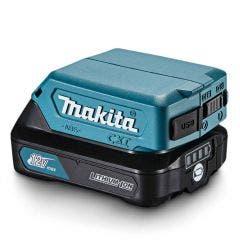 122831-MAKITA-12V-Max-USB-Charging-Power-Supply-Skin-Only-HERO-ADP08_main