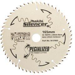 122852-MAKITA-165-x-20mm-55T-Melamine-TCT-Circular-Saw-Blade-HERO-B57065_main
