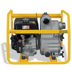 WACKER NEUSON 2inch Petrol Self Prime Trash Pump 5100042613