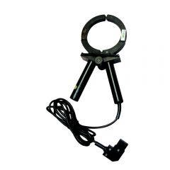 LEICA Signal Clamp & 2M Cable For Digitex