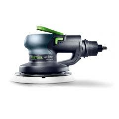 123037-FESTOOL-LEX-3-150_3-Compressed-Air-Sander-574996-hero1_small