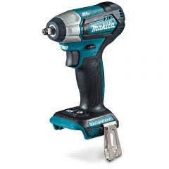 MAKITA 18V Brushless 3/8inch Sub-Compact Impact Wrench Skin DTW180Z