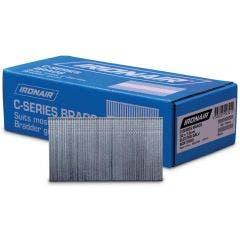IRONAIR 32 X 1.6mm 5000box Nail Brad C IBRC32EG