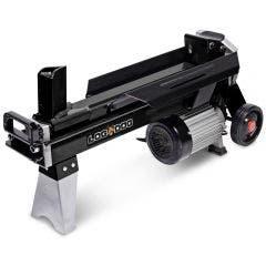 LOG DOG 7T 2200W 520mm Electric Log Splitter LDE7T