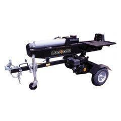 LOG DOG 30T 7hp 610mm Log Splitter LD30T