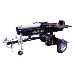 LOG DOG 35T 7hp 610mm Log Splitter LD35T
