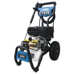 SABER 7HP 3200psi 12L/min Pressure Washer SP7AR3200