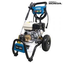 SABER 5.5HP 3200psi 11L/min Pressure Washer SP55ARHON3200