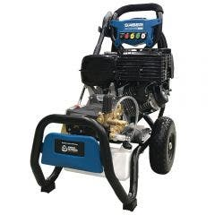 SABER 14HP 4200psi 16L/min Pressure Washer SP14AR4200