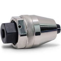 TTI Universal Stud Remover 6-12mm TTI38DUSR12