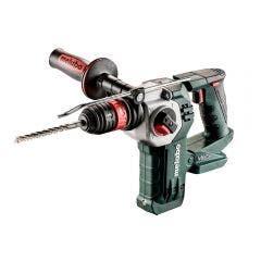 METABO 18V Brushless SDS Plus Rotary Hammer Skin 600211890