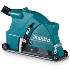123786-MAKITA-230mm-plunge-dust-collecting-wheel-guard-HERO-1983792_main