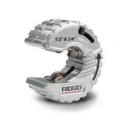 123902-ridgid-1-2-3-4inch-c-style-close-quarters-copper-tubing-cutter-57023-HERO_main