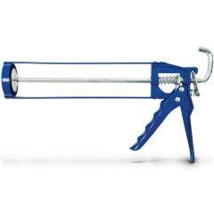 WoLF Caulking Gun WGC002