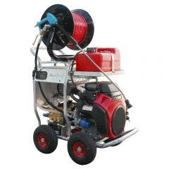 124131-AUSSIE-PUMPS-5000psi-28HP-20L-min-King-Cobra-Honda-Drain-Jetter-HERO-ABBCOBRAKINGMK2_main