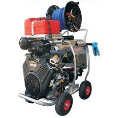 124132-AUSSIE-PUMPS-5000psi-27HP-25L-min-King-Cobra-Vanguard-Drain-Jetter-HERO-ABBCOBRAKINGVAN_main