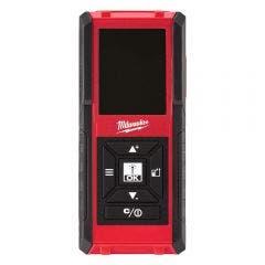 MILWAUKEE 100m Laser Distance Measurer 4933459278