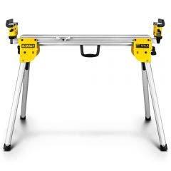 DEWALT Compact Mitre Saw Stand DE7033-XJ