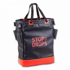 Stop the Drops 60 x 20 x 60cm  Mule Tool Bucket Bag H01140