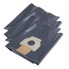 124392-milwaukee-disposal-dust-filter-bag-5-pack-suits-as30lac-4932459690-HERO_main