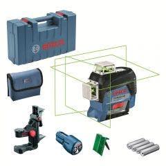 124407-BOSCH-Multi-Line-Laser-Level-3x360-GLL380CG-Hero1_small