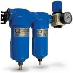 124773-MASTERQ-half-inch-dual-micron-filter-separater-QDF046DRSSET-HERO_main
