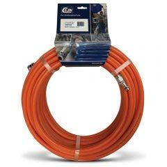 124782-MASTERQ-25m-orange-air-hose-1995815825S-HERO_main