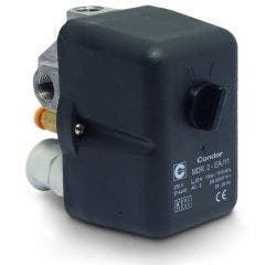 CONDOR Air Pressure Switch MDR2 Hang Sell MDR2
