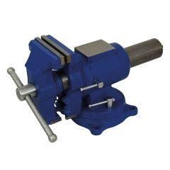 ECLIPSE 125mm Multipurpose Vice ECEMPV5