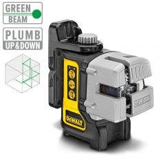 124856-DEWALT-Multi-Line-Laser-Level-Green-Beam-DW089CGXJ_small