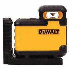 DEWALT 360 Degree Green Beam Cross Line Laser DW03601CG-XJ